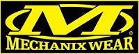 Mechanix Wear Canada