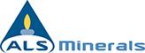 ALS Minerals