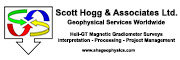 Scott Hogg & Associates Ltd.