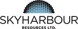 Skyharbour Resources Limited