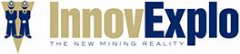 InnovExplo Inc.